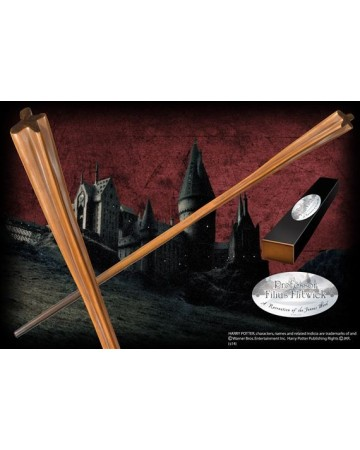 Harry Potter - Baguette Filius Flintwick