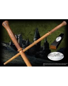 Harry Potter - Baguette Molly Weasley