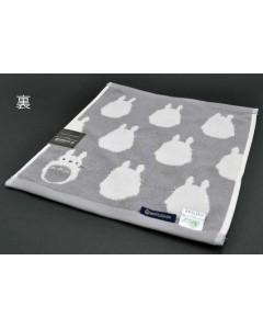 Mon Voisin Totoro - Petite serviette Shadow