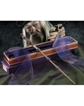 Harry Potter - Baguette Ollivander - Professeur Dumbledore