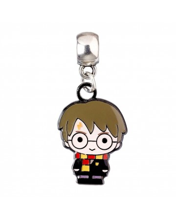 Harry Potter - Breloque cutie Harry Potter