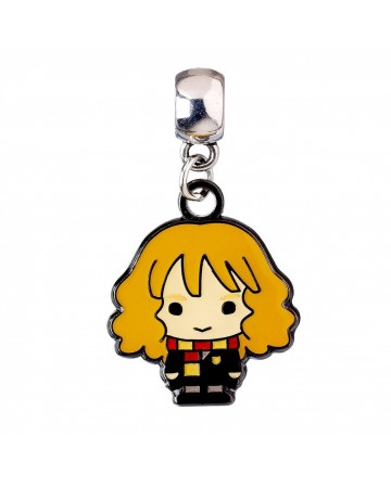 Harry Potter - Breloque cutie Hermione Granger