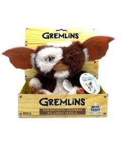 Gremlins - Peluche dancing Gizmo