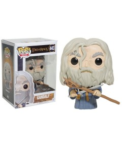 Lord of the Rings - Pop! - Gandalf