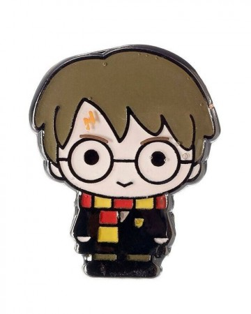 Harry Potter - Pins cutie Harry