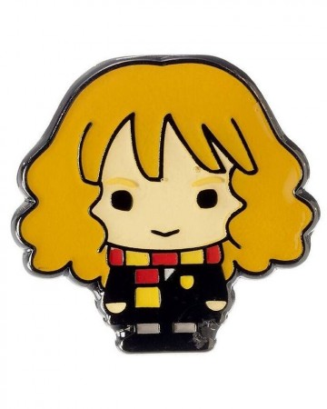 Harry Potter - Pins cutie Hermione Granger