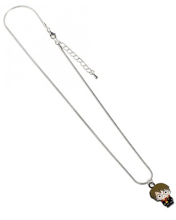 Harry Potter - Collier cutie Harry