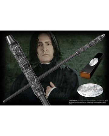 Harry Potter - baguette Rogue Snape