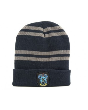 Harry Potter - bonnet Serdaigle (Ravenclaw)