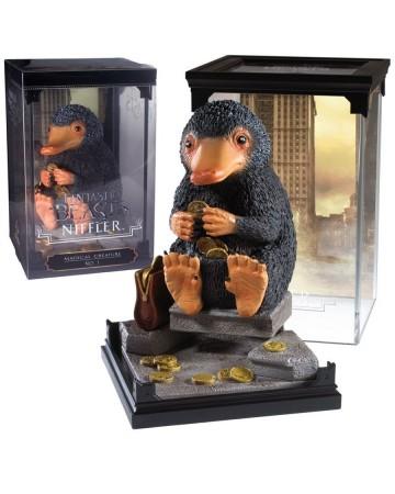 Fantastic Beasts - Créatures magiques - Figurine Niffler