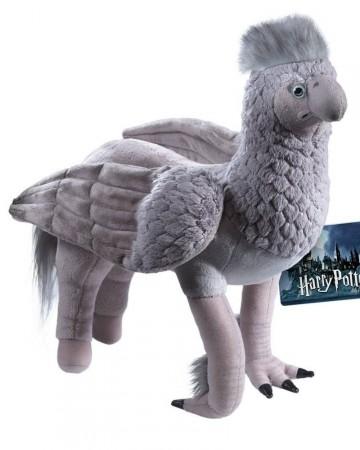 Harry Potter - Peluche Buckbeak Hippogriffe 33 x 16 cm