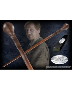 Harry Potter - Baguette Remus Lupin