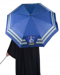 Harry Potter - Parapluie Ravenclaw