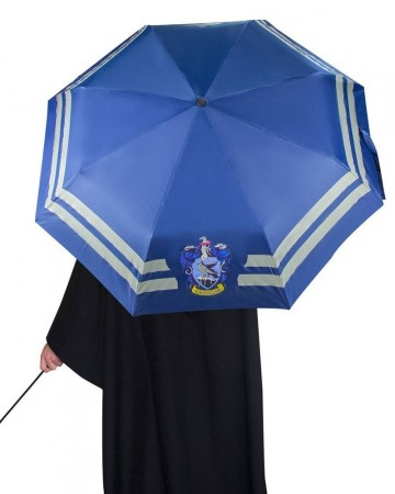 Harry Potter - Parapluie Ravenclaw