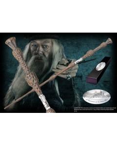 Harry Potter - Baguette Dumbledore