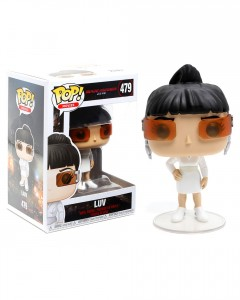 PRECO : Blade Runner 2049 - Pop! - Luv