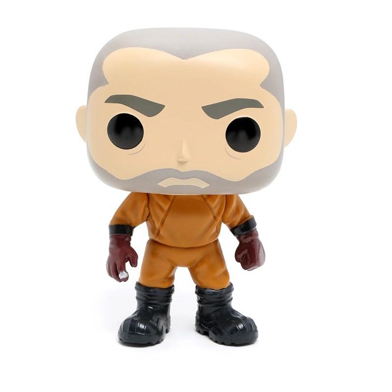Blade Runner 2049 Pop Sapper Imagin 232 Res