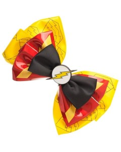 DC Comics - Barrette The Flash
