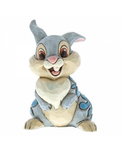 Disney - Traditions - Thumper