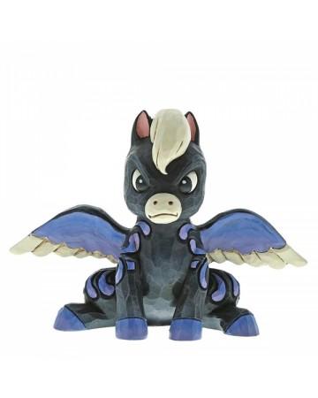 Disney - Traditions - Pegasus (Fantasia)