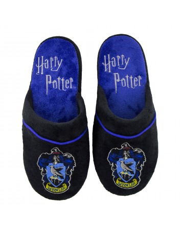 Harry Potter - Chaussons Ravenclaw 42/45