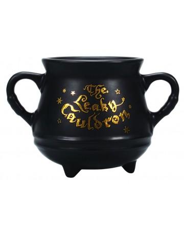 Harry Potter - Mug Chaudron Leaky Cauldron
