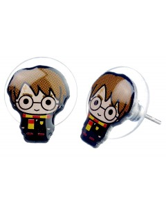 Harry Potter - Stylo cutie Golden Snitch