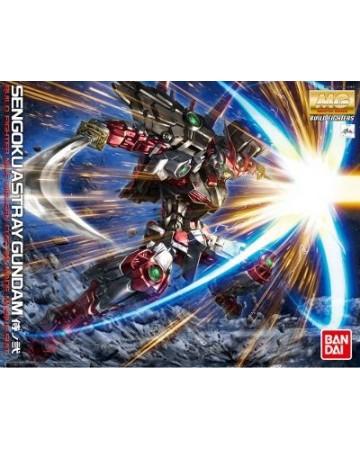 Gundam - MG 1/100 Astray Sengoku