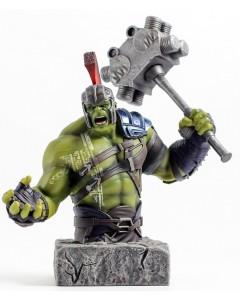Marvel - Thor Ragnarok - Buste Gladiator Hulk