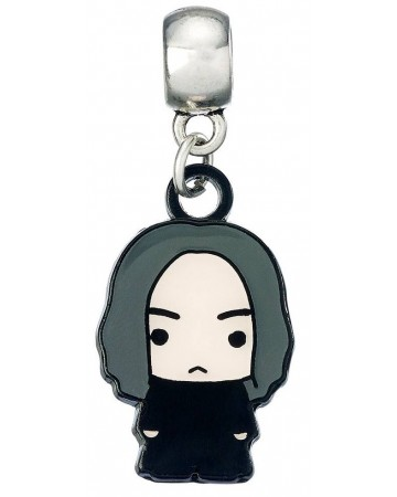 Harry Potter - Breloque cutie Professor Snape (Rogue)