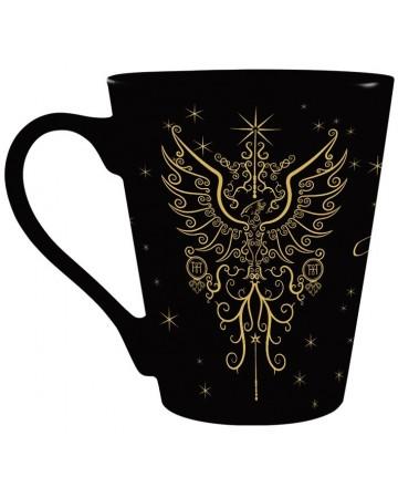 Harry Potter - Mug Phoenix