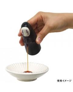 Flacon verseur Kaonashi