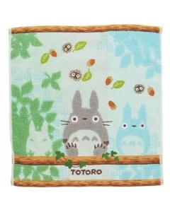 Mon voisin Totoro - Serviette Repos