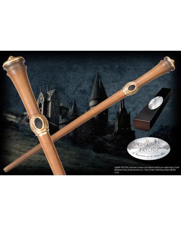 Harry Potter - Baguette Mundungus Fletcher