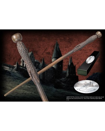Harry Potter - Baguette Nigel