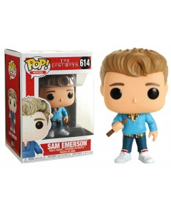 The Lost Boys - Pop! - Sam Emerson