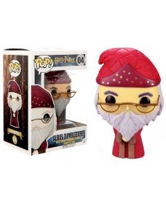 Harry Potter - Pop! - Albus Dumbledore