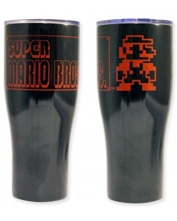 Mario - Travel Mug Super Mario Bros.