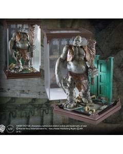 Fantastic Beasts - Créatures magiques - Figurine Troll