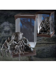 Harry Potter - Créatures magiques - Figurine Aragog