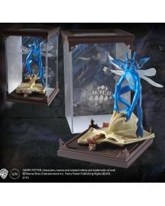 Harry Potter - Créatures magiques - Figurine Cornish Pixie (Lutin de Cornouailles)
