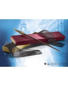 Fantastic Beasts - Baguette Ollivander - Nicolas Flamel