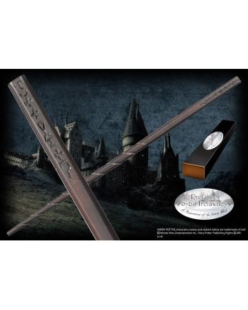 Harry Potter - Baguette Professor Sybil Trelawney