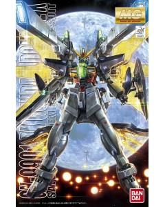 Gundam - MG 1/100 Gundam Double X