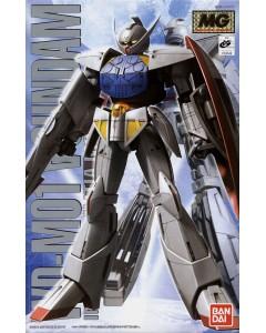 Gundam - MG 1/100 WD-M01 Turn A Gundam
