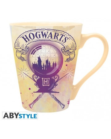 Harry Potter - Mug Amortentia