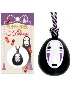 Spirited Away (Chihiro) - Strap portable Kaonashi