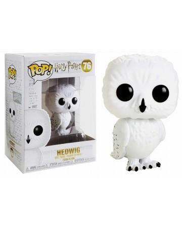Harry Potter - Pop! - Hedwig