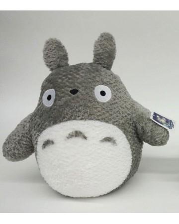 Mon voisin Totoro - peluche Totoro douce 33 cm