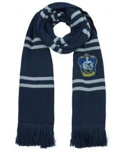 Harry Potter - écharpe deluxe Ravenclaw
